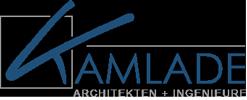 Kamlade GmbH