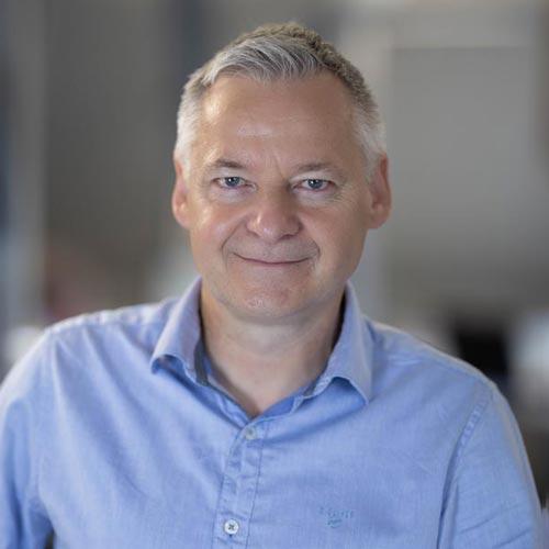 Andreas Glatzhöfer